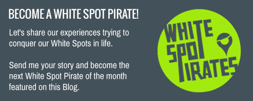 white spot pirates