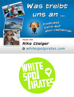 WhiteSpotPirates_press10