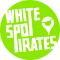 whitespotpirates.com