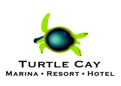 Logo Turtle Cay